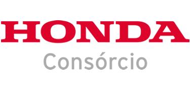 Consórcio - Nettai Veículos - Honda Automóveis